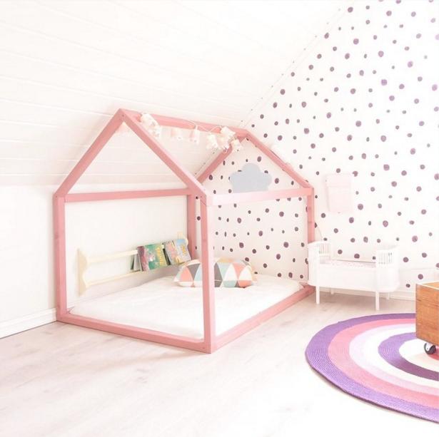 photo de chambre de fille stunning des chambres de garons dcores avec amour with photo de. Black Bedroom Furniture Sets. Home Design Ideas
