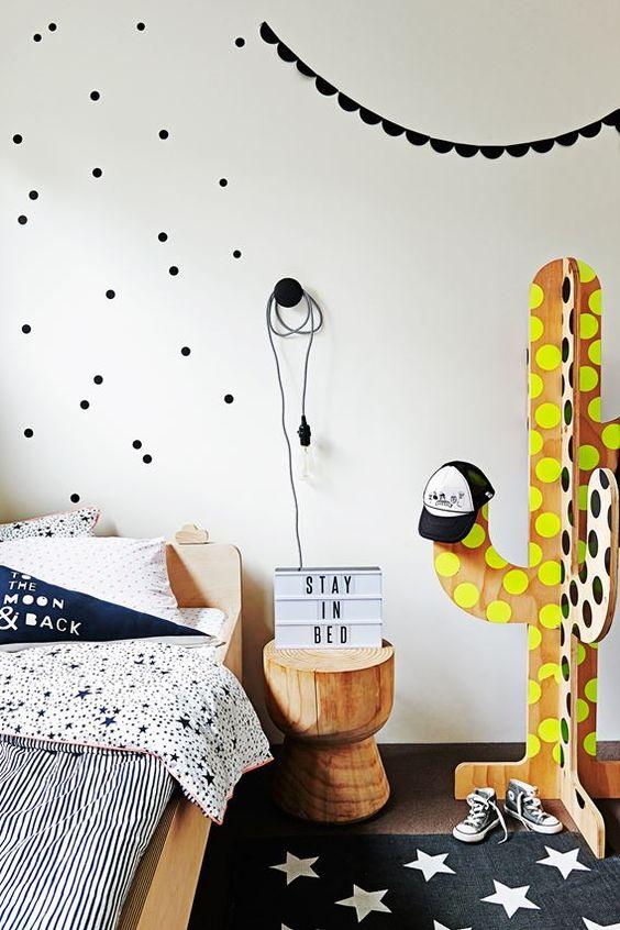 d coration archives page 2 sur 3 clubmamans blog. Black Bedroom Furniture Sets. Home Design Ideas