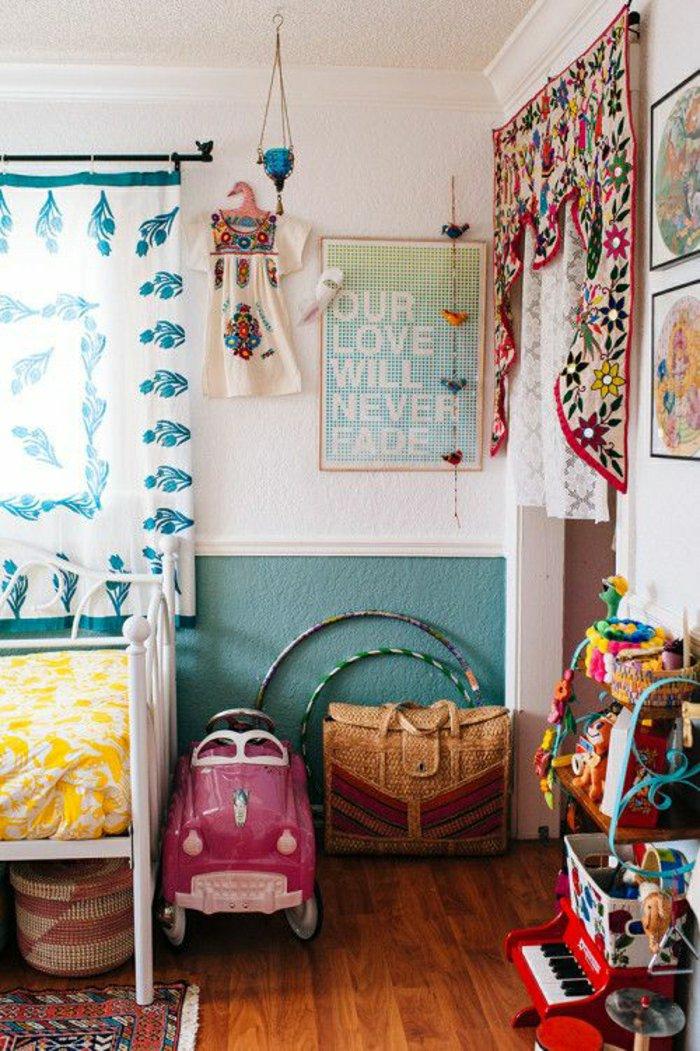 id233es d233co originales pour la chambre des enfants