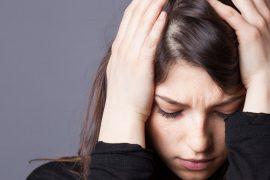 temoignage depression post partum