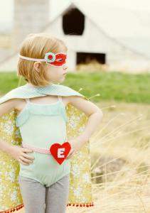 Anniversaire enfant : 5 idées de thèmes originaux !