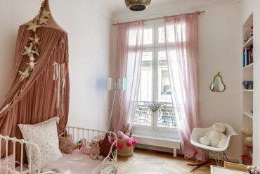shop the room chambre fille bohème chic