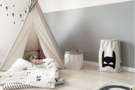 chambre enfant minimaslite