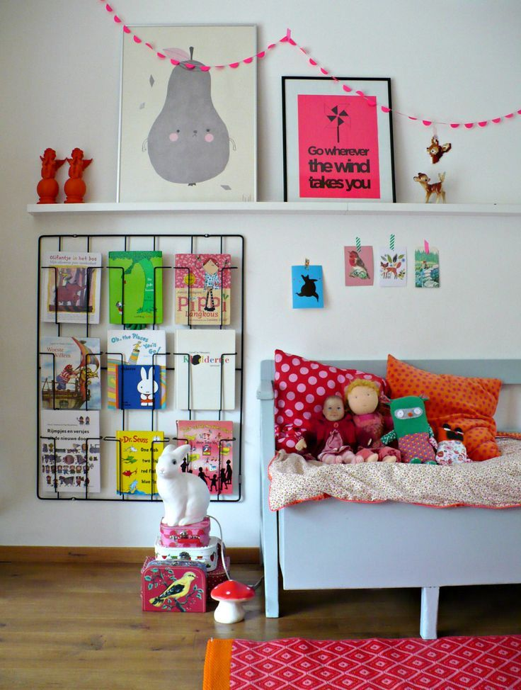 montessori am nager un coin lecture pour vos enfants club mamans. Black Bedroom Furniture Sets. Home Design Ideas