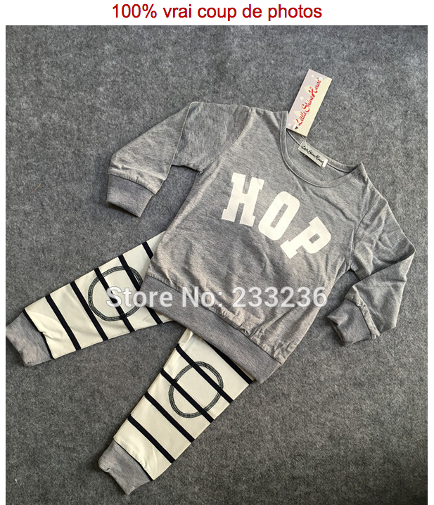 avis aliexpress vetements enfant