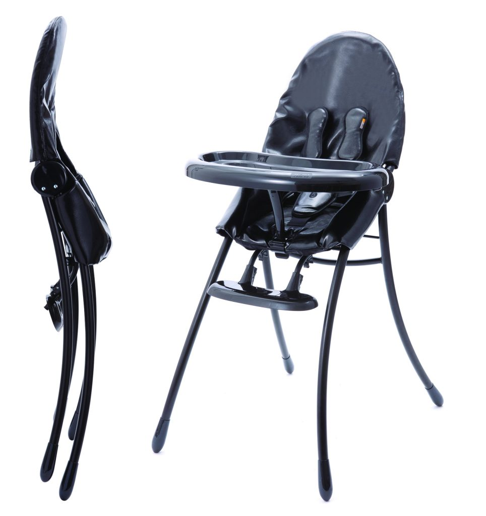 chaise-haute-bebe-nano-bloom