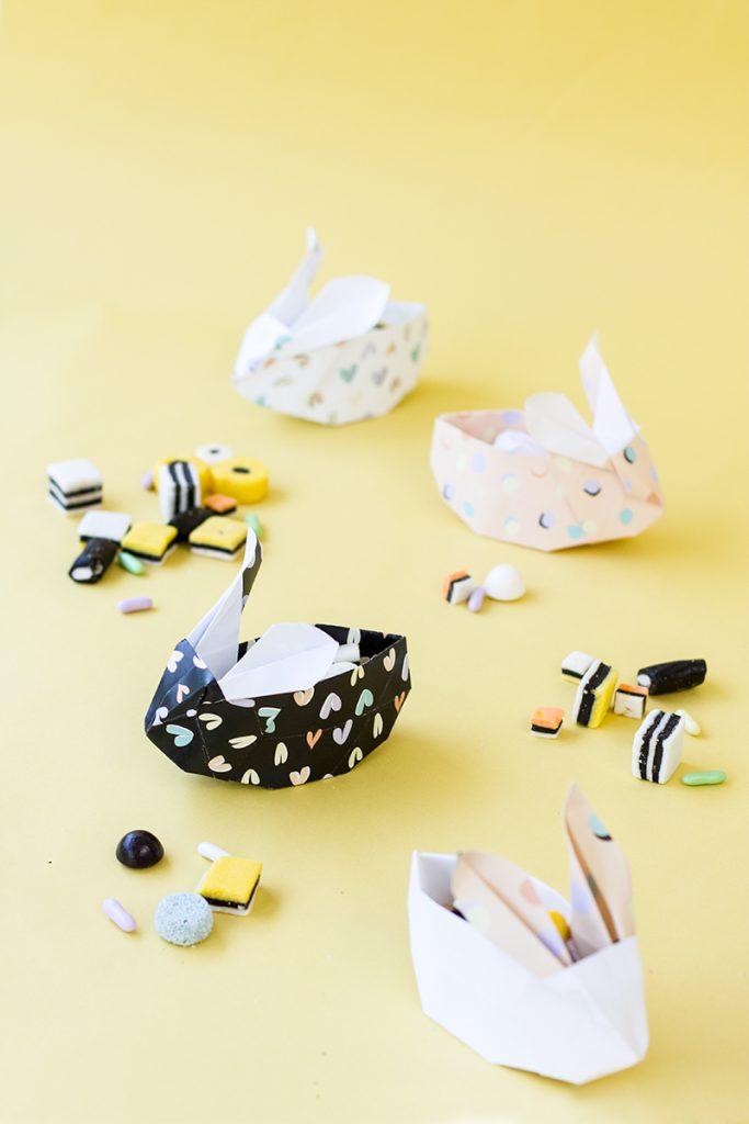 diy_origami_lapin