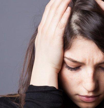 Témoignage : avoir un autre enfant après une dépression post-partum ?
