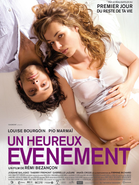 10 films sur les mamans