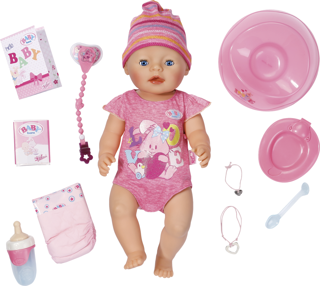 baby-born-interactif-lansay