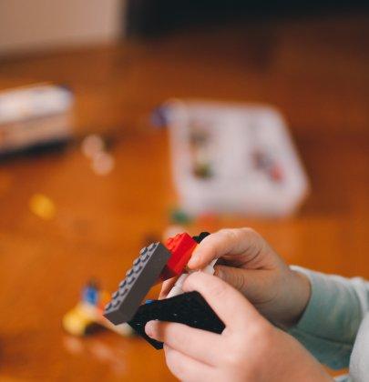 Pires jouets d'enfants : On dénonce !