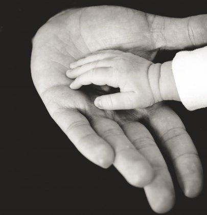 Le choix du faire-part de naissance de ma fille