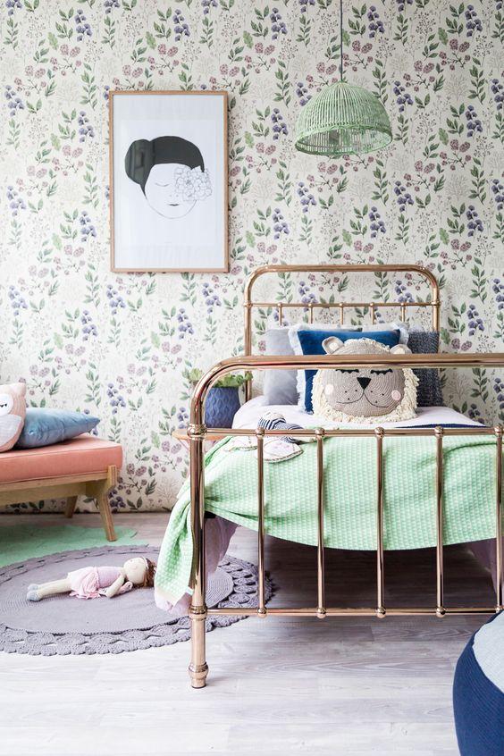 chambres-vintages-enfants