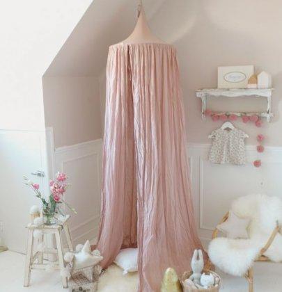 SHOP THE ROOM | Chambre petite fille en fleur