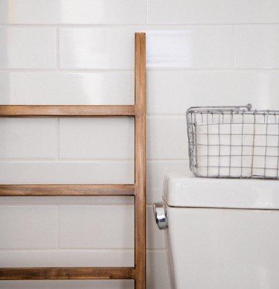 L'apprentissage de la propreté, un laborieux périple !