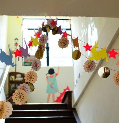 Un cadeau pour la maîtresse : 8 idées faciles à faire !
