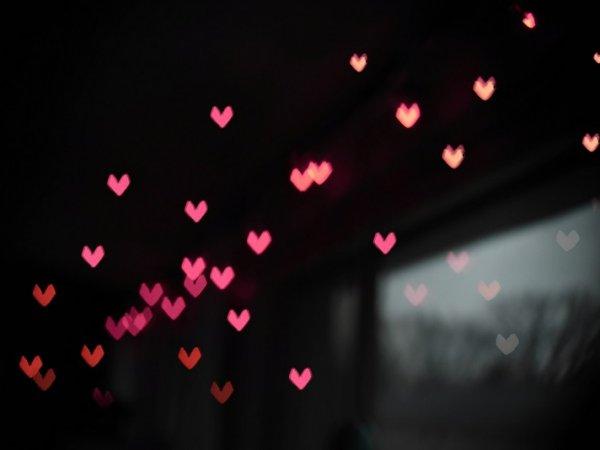 Ces bonheurs quotidiens qui remplissent mon coeur…
