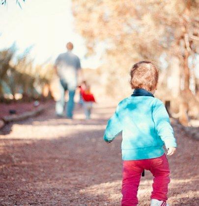 Dimanche avec les enfants : les 10 commandements !