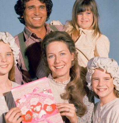 Les mamans de séries qui m'ont inspirées !
