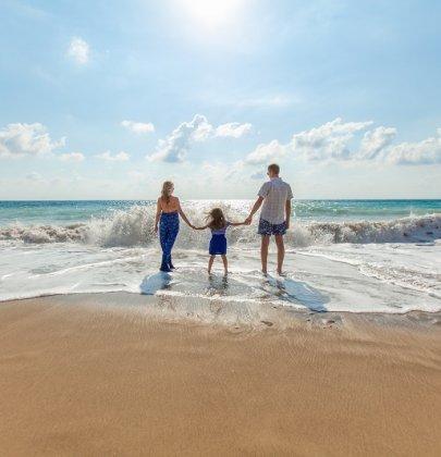 Enfant unique : les choses à ne pas dire à des parents d'un seul enfant