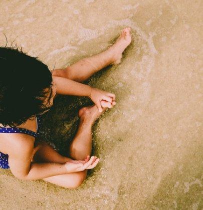 Vacances avec enfants : les indispensables !