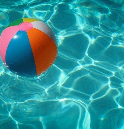 Vacances : le top 10 des phrases de maman !