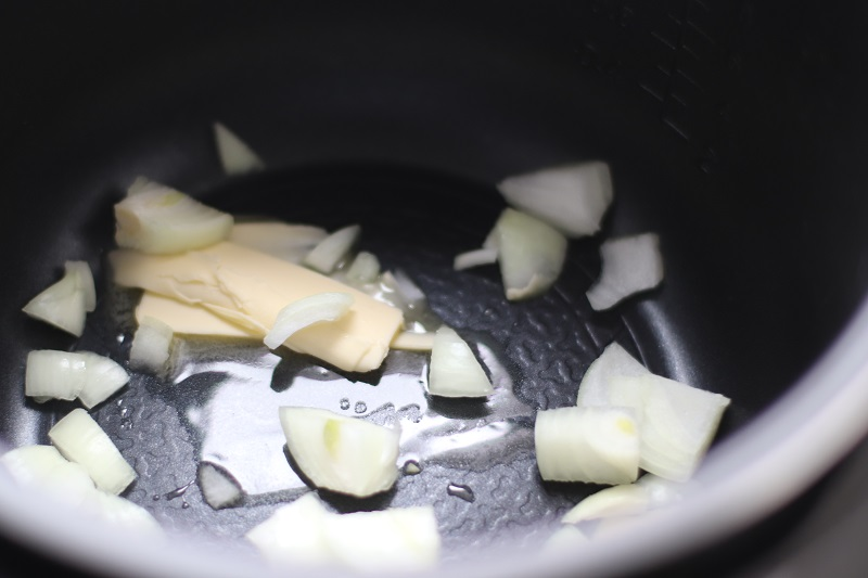 veloute patate douce