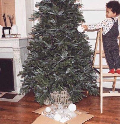 Idées cadeaux de noël – Baby a tout prix