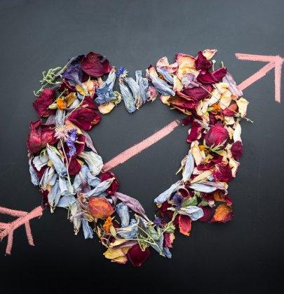 Cadeau Saint Valentin : des idées pour Elle et Lui !