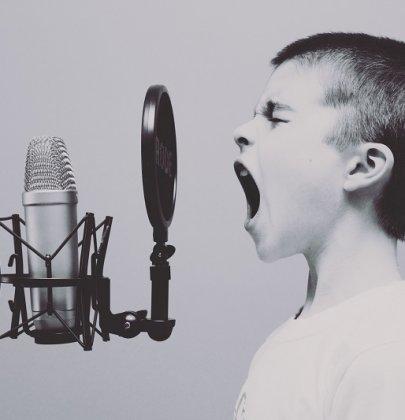Les enfants d'aujourd'hui sont-ils plus difficiles ?