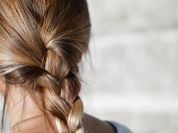 DIY Masque cheveux : du naturel pour ma crinière !
