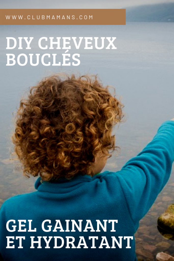 boucle