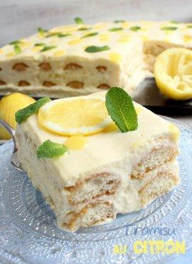 Gâteau sans cuisson : 10 recettes pour éviter le four !
