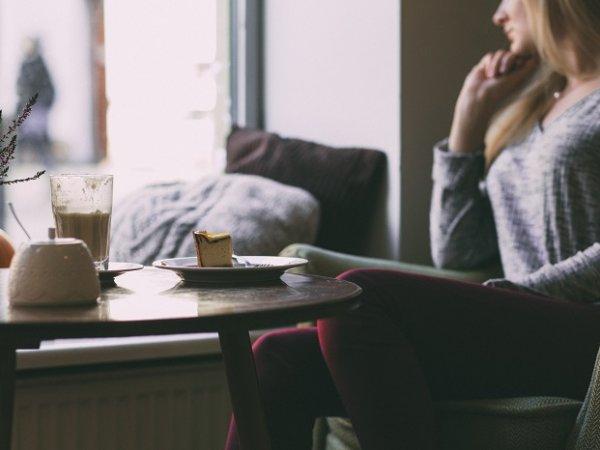 Seule à la maison : 10 choses qu'on fait quand les enfants sont absents !