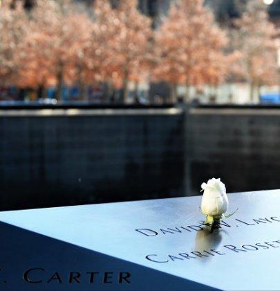 11 septembre : Quand chaque détail compte.