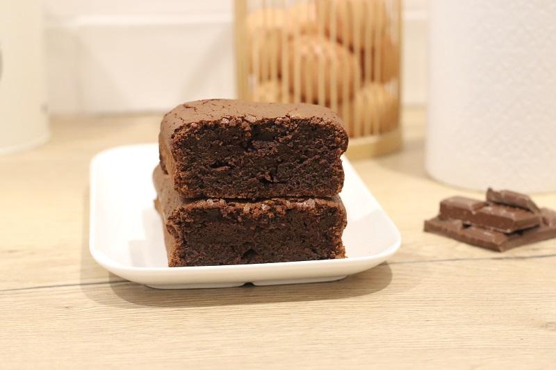 cake conticini