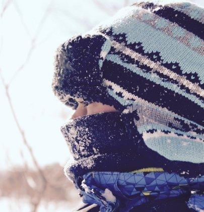 Must-have enfant : les incontournables de l'hiver !