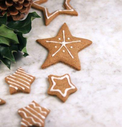 DIY Cadeaux de Noël : de la gourmandise à offrir !
