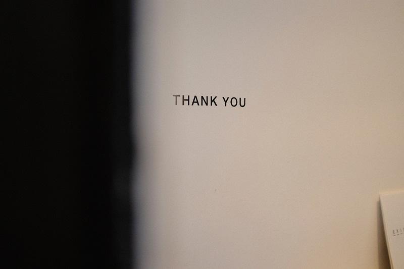 merci pour votre aide