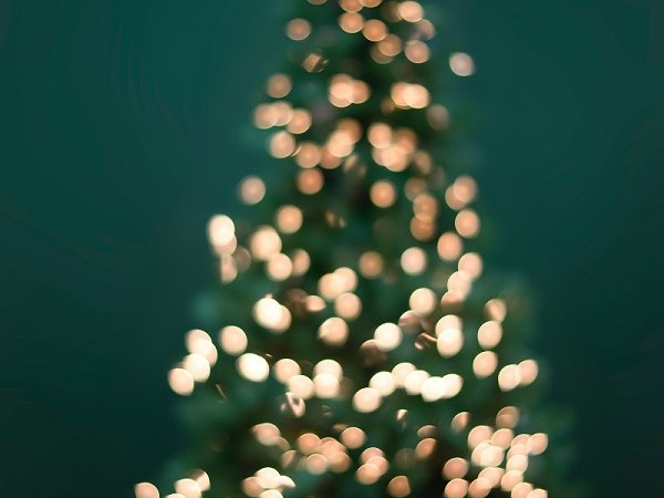DIY Déco de sapin : plein d'idées pour Noël !