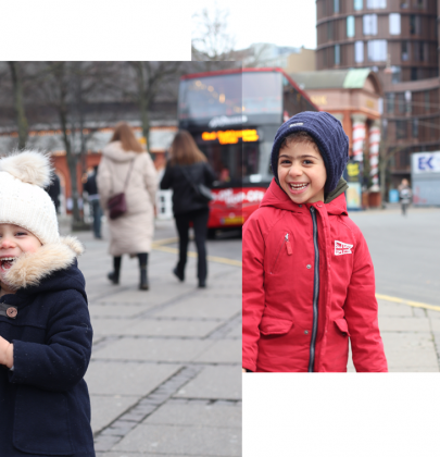 Copenhague et Göteborg, un réveillon en Scandinavie !
