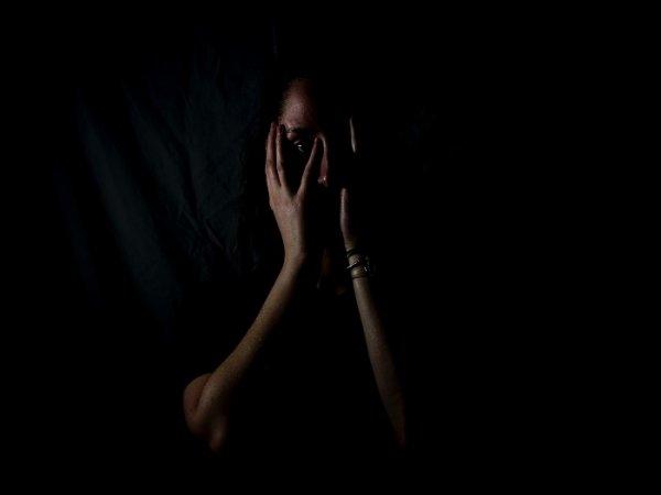 Phobies d'impulsion : Ana nous raconte son calvaire…