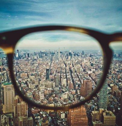 Redécouvrir le monde à travers leurs yeux