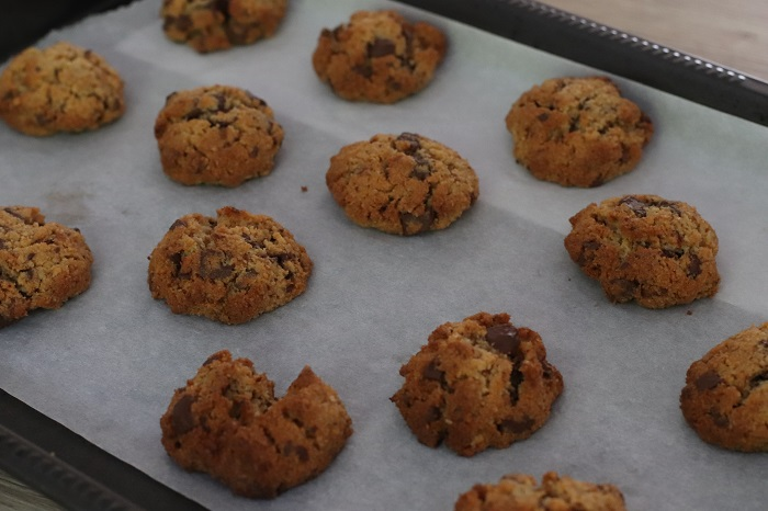 cookies anti-gaspi