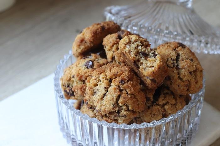 cookie anti-gaspi