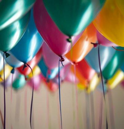 Organiser un anniversaire pour enfants : quelques idées !