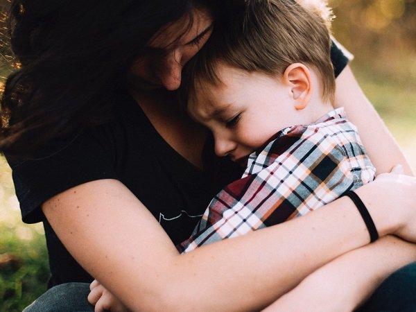 Multi dys : quand son enfant souffre au quotidien.