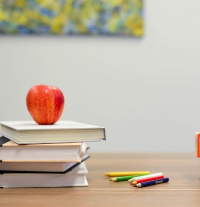 Ecole à la maison : des sites gratuits pour trouver des idées !