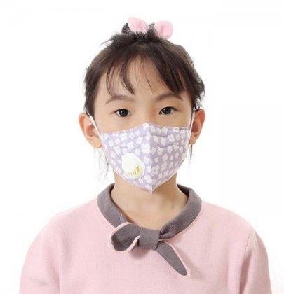 Masque barrière tissu : où en acheter ?