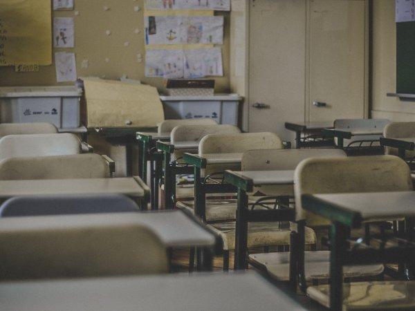 Reprise de l'école le 22 juin : l'après coronavirus